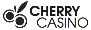 Cherry casino logo